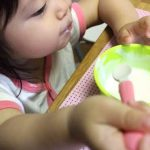 妊婦さんと赤ちゃんの便秘対策!粉末のオリゴ糖「そうかいオリゴ」でスルンッ!