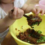 味噌玉簡単レシピ 味噌玉はお弁当だけじゃなくて自宅用にもピッタリでした