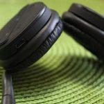 bluetooth4.1対応で軽~い!AUKEYの耳掛け式ヘッドホンEP-B26を使ってみたよ♪