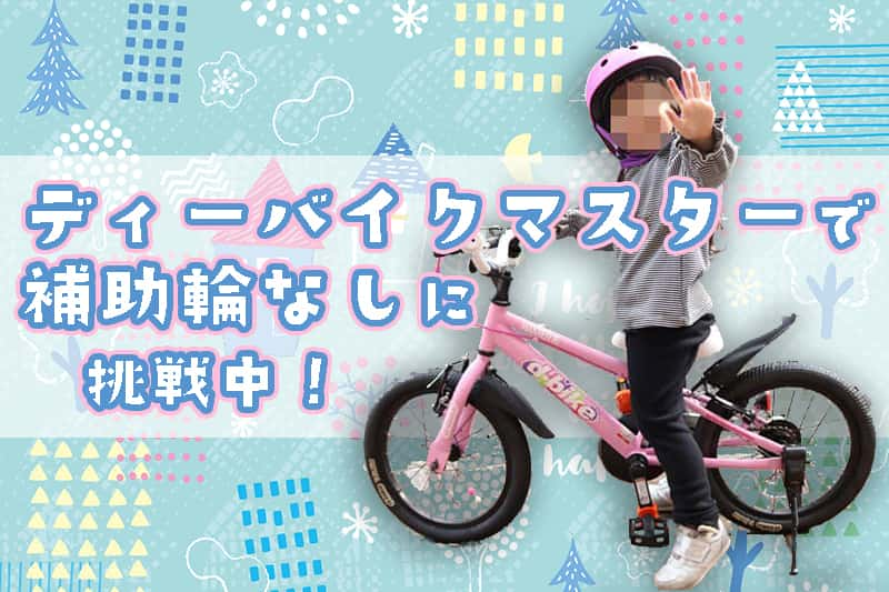 d-bike-master